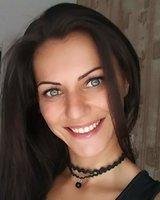 mishafp (Мария Филипова)