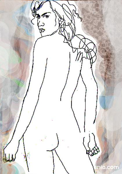 Рисунка 426