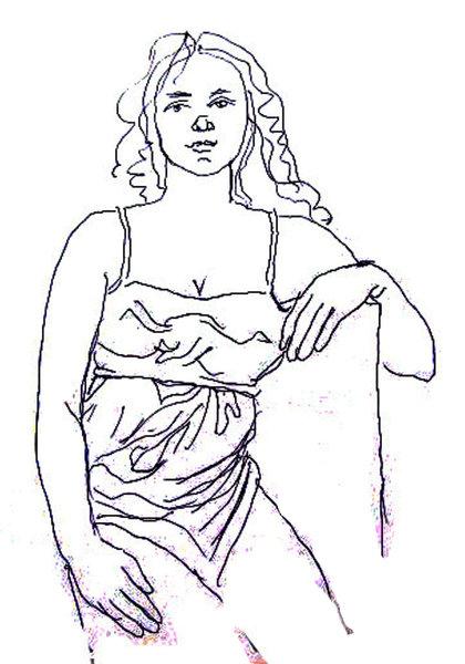 Рисунка 234
