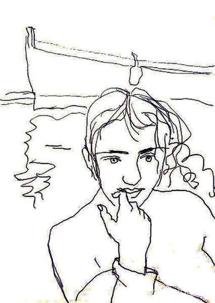 Рисунка 229