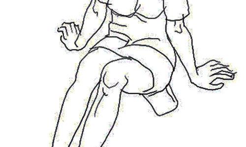 Рисунка 206