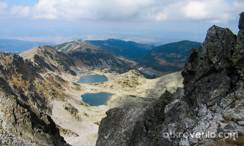 Мусаленски езера - 2
