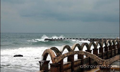 мислите ми за теб......вълна след вълна....