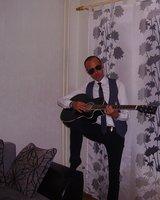 rocker (Велин)