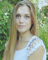 DanikaKrasimirova (Даника  Красимирова)
