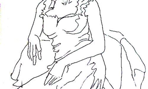 Рисунка 81