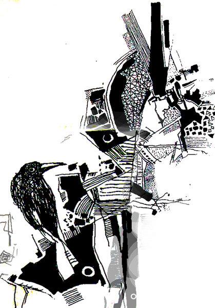 Рисунка 503