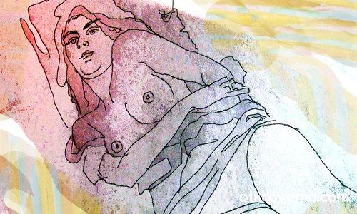 Рисунка 345