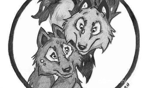 Вълци