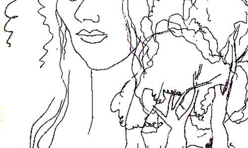 Рисунка 251