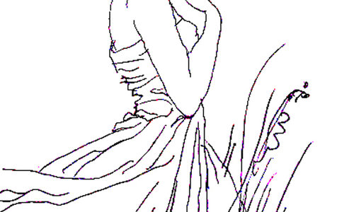 Рисунка 233
