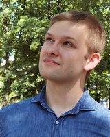 DenisOlegov (Денис Олегов)
