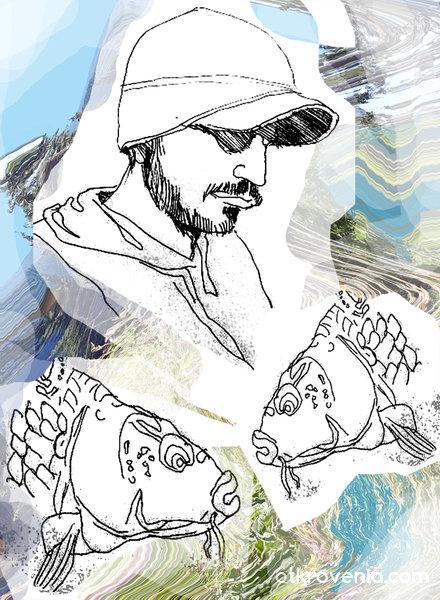 Рисунка 319