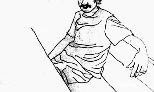 Рисунка 278