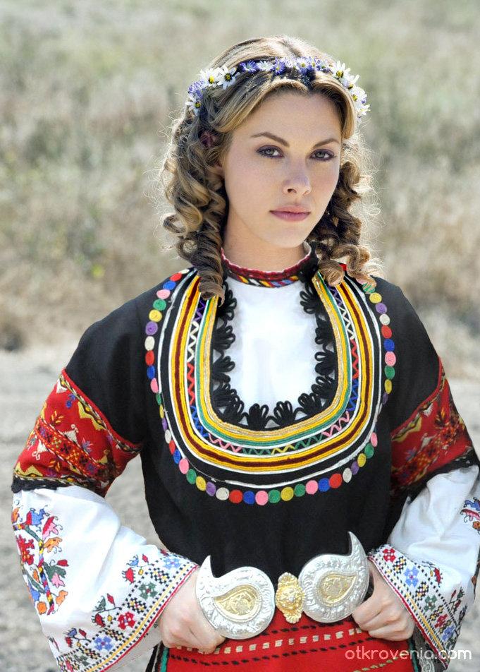 stsenami-intimnie-foto-bolgarskoy-rumini-guseyhanovoy-mashkova-video-porno