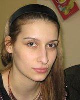 RalitsaAleksandrova (Ралица  Александрова)