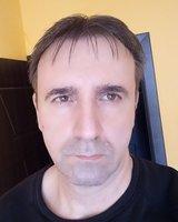 muhaninja (Кирил Ганчев)