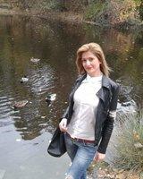 Миранда (Виктория Тасева)
