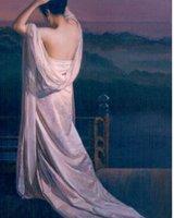 LadyWhite (Антония)