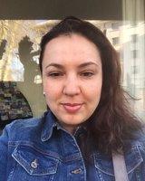 elenabili (Елена  Биларева)