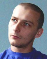 chef4o (Стефан Христов)