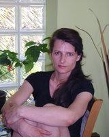 zelena (Силвия  Райчева)