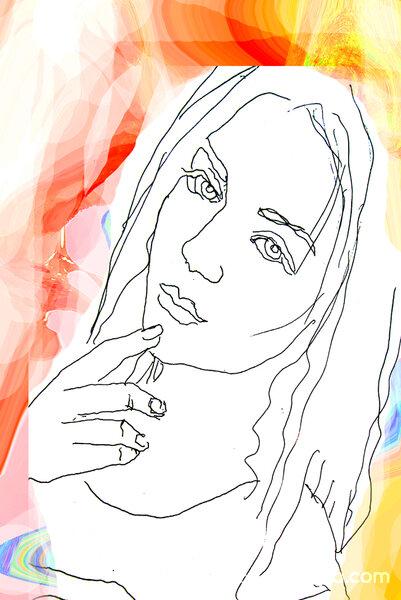 Рисунка 463