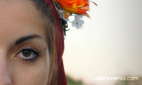 Българките са най-красиви