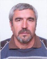 Plamen-Ognqnov (Исмаил  Али)