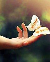 Tenderness- (Нежност)