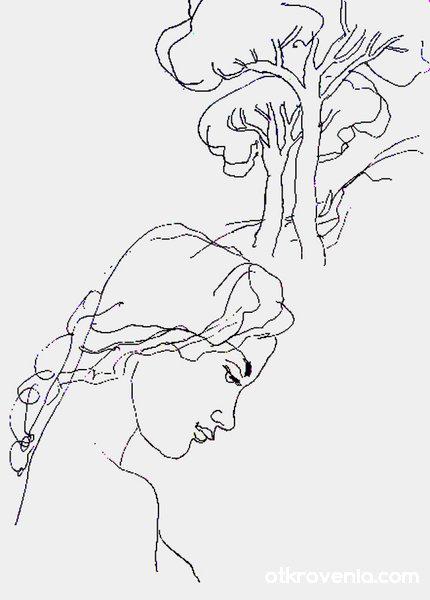 Рисунка 291