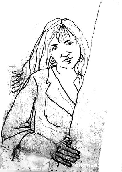 Рисунка 226
