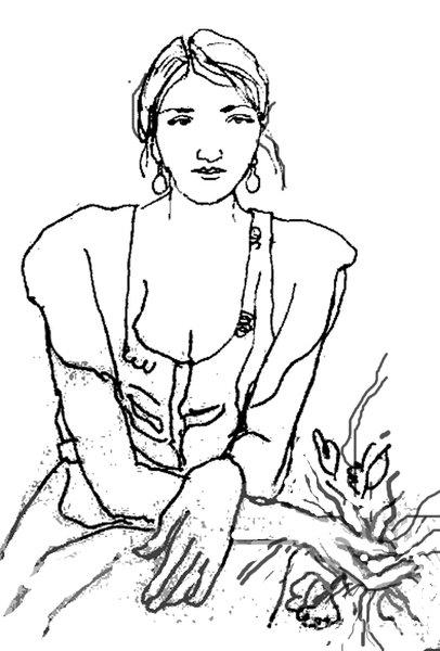 Рисунка 214