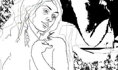 Рисунка 429
