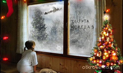 Весела Коледа - I място на Четвърти Коледен Творчески Фестивал
