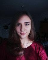 Самотният_вълк (Виолина Гергова)