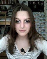 black_eye (Лилия)