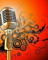 МузикалнаШколасакутс (Музикална Школа Сакутска)