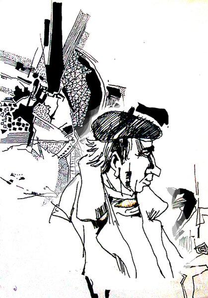 Рисунка 469