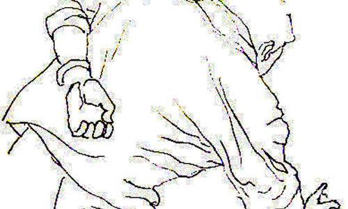 Рисунка 264