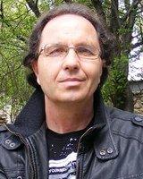 VasilIvanov (Vasil Ivanov)