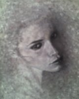 jenajena (Розалия ЕЛ )