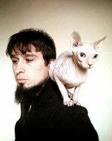 dexter_walrus (Десислав Илиев)