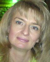 evimav (Евелина Мавродиева)