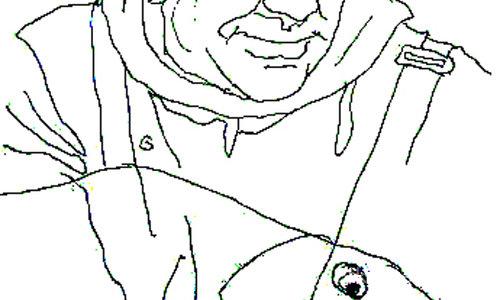 Рисунка 317