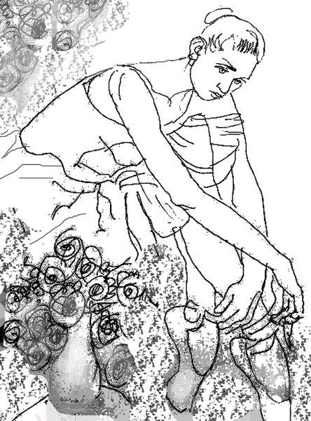 Рисунка 212