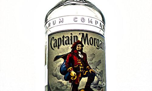 Самотни капитани в ледената пустош
