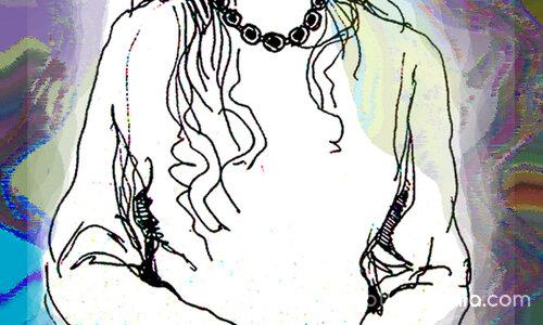 Рисунка 480
