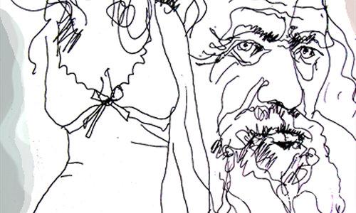 Рисунка 440