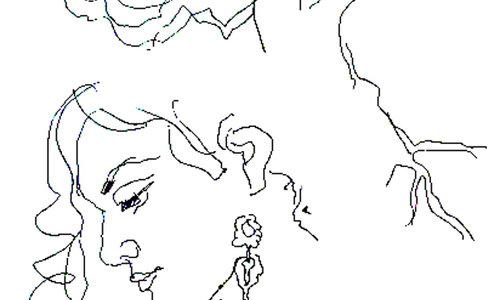 Рисунка 290